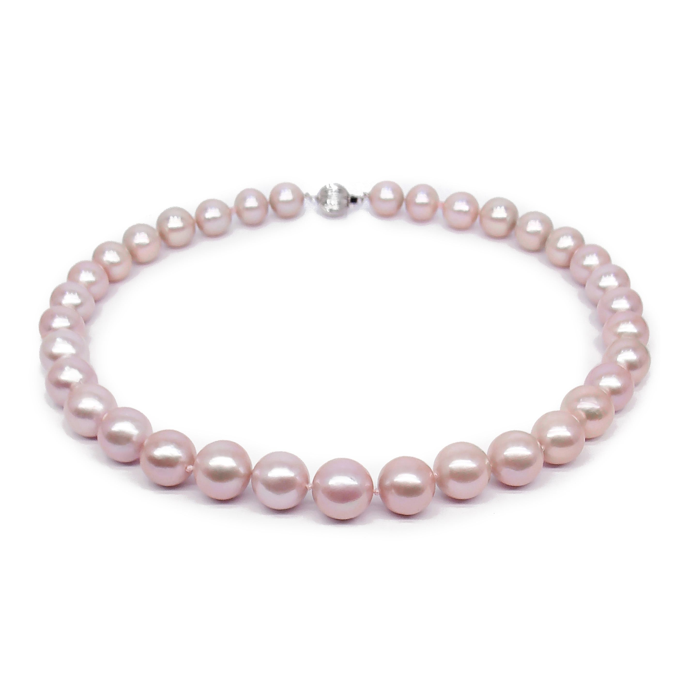 product pearl x necklace white jewelry s yen sea south copy pearls