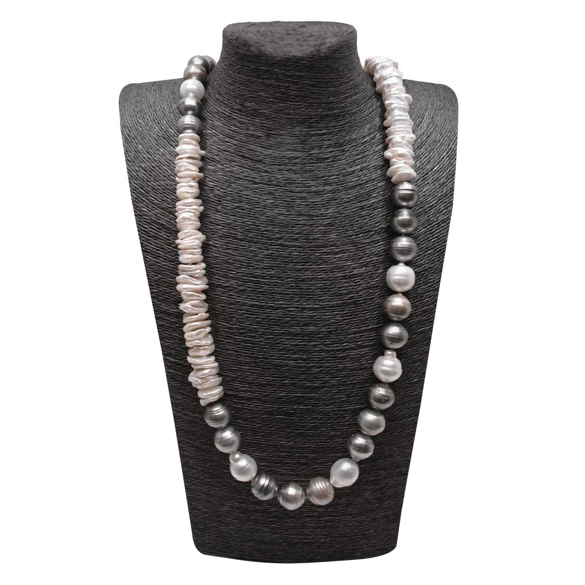 N023– Baroque Tahitis Pearls 15-6 ba6fbd7ca97